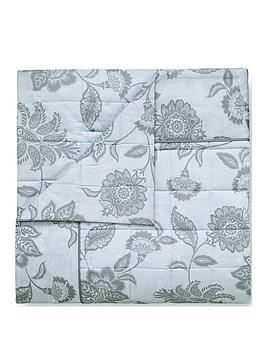 dorma-fleur-de-provence-bedspread