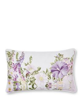 dorma-botanical-border-cushionnbsp
