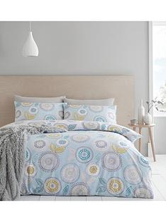 catherine-lansfield-anja-floral-duvet-cover-set