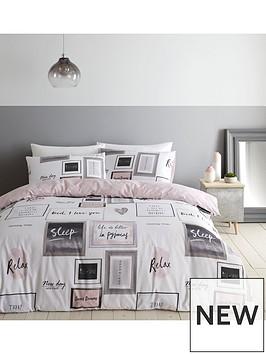catherine-lansfield-sleep-dreams-duvet-cover-set