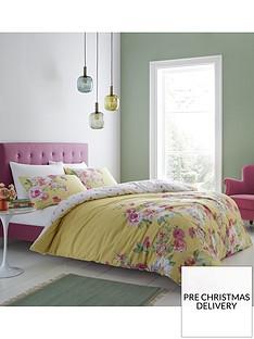 catherine-lansfield-lille-watercolour-floral-duvet-cover-set