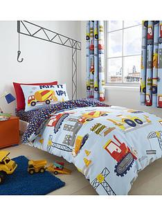catherine-lansfield-construction-junior-duvet-cover-set