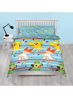 pokemon-jump-91-double-duvet-cover-set