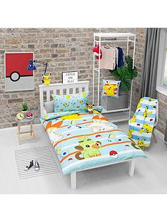 pokemon-jump-91-single-duvet-cover-set