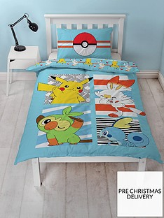pokemon-jump-duvet-set-sb