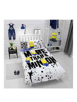 minions-spray-single-duvet-cover-set