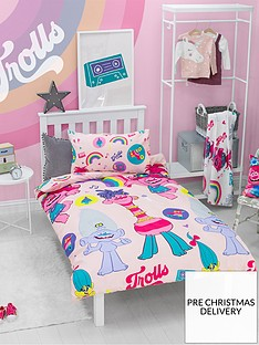 dreamworks-trolls-trolls-world-tour-concert-single-duvet-cover-set