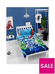 lego-ninjago-lightning-single-duvet-cover-set