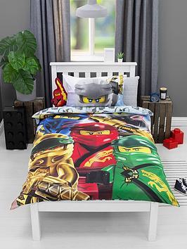 lego-ninjago-lightning-single-duvet-cover-set
