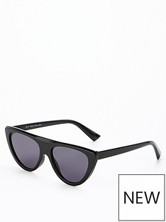 v-by-very-slim-cat-eye-sunglasses-black