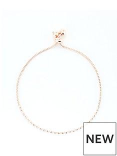 v-by-very-rhinestone-anklet-crystal