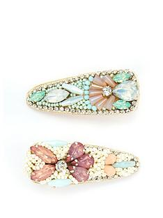 v-by-very-two-pack-beaded-hair-clips-pastel
