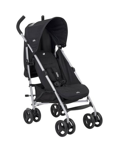 joie-baby-nitro-stroller-coal