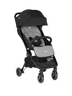 joie-pact-stroller-ember