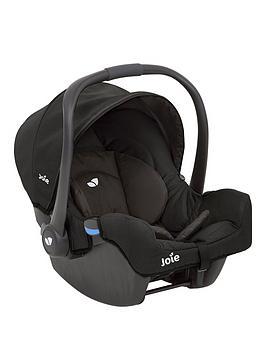Joie Gemm Car Seat - Ember