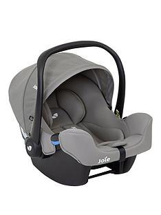 joie-i-snug-car-seat-grey-flannel