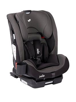 joie-baby-bold-car-seat-ember