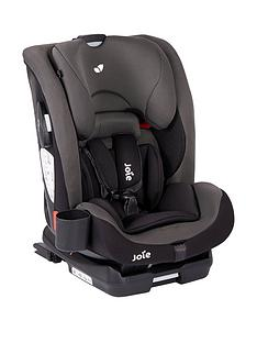 joie-bold-car-seat-ember