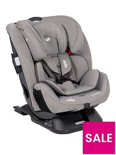 joie-joie-every-stage-fx-car-seat-grey-flannel