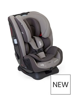 joie-joie-every-stage-car-seat-dark-pewter