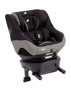 joie-spin-safe-car-seat-black-pepper