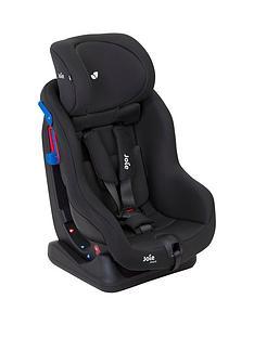 joie-steadi-car-seat-coal