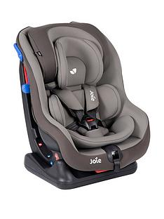 joie-steadi-car-seat-dark-pewter
