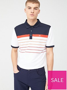 calvin-klein-golf-gradient-polo-shirt-whitenavy