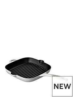 denby-natural-canvas-cast-iron-griddle-pan