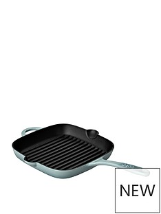 denby-pavilion-cast-iron-griddle-pan