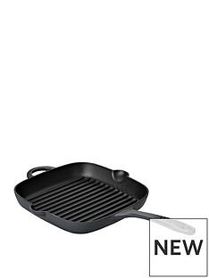 denby-halo-cast-iron-griddle-pan