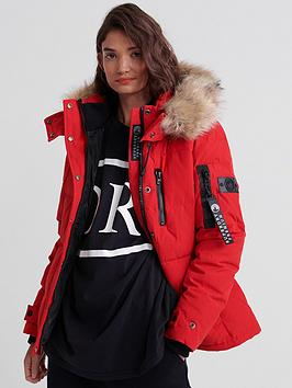 superdry-premium-down-rescue-jacket-rednbsp