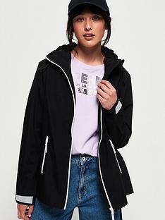 superdry-harpa-waterproof-jacket-blacknbsp