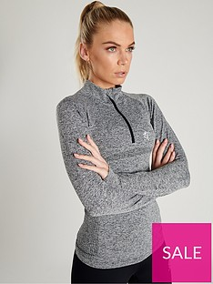 gym-king-sport-results-14-zip-top-charcoal-marlnbsp