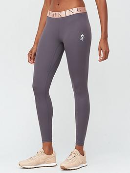 gym-king-sport-motion-legging-grey-peach
