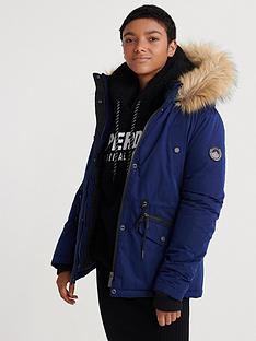 superdry-alpine-microfibre-jacket-blue