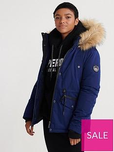 superdry-alpine-microfibre-jacket-blue