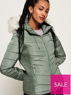 superdry-luxe-fuji-jacket-turquoisenbsp