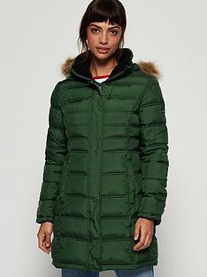 superdry-mountain-super-fuji-jacket-green