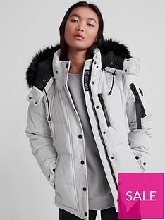 superdry-premium-down-new-rescue-jacket-light-grey
