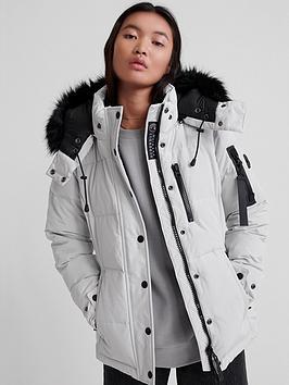superdry-premium-down-new-rescue-jacket