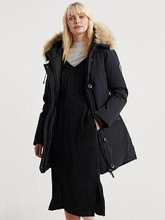 superdry-rookie-down-parka-jacket-black