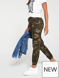 v-by-very-camouflage-print-utility-jogger-camo-print