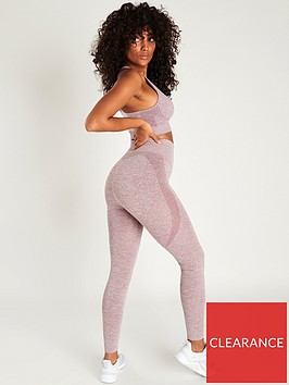 gym-king-sport-lift-legging-dusky-pinknbsp