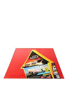flywheels-fly-wheels-ramp-4l-pkg