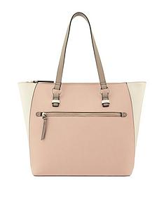 accessorize-dolly-colourblock-tote-bag-multi