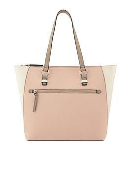 accessorize-dolly-colourblock-tote-bag-multi