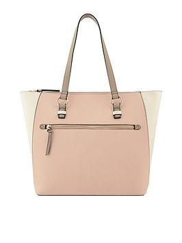 accessorize-dolly-colourblock-tote