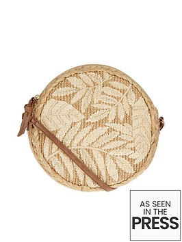 accessorize-leah-round-cross-body-natural