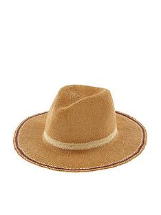 accessorize-casablanca-fedora-natural